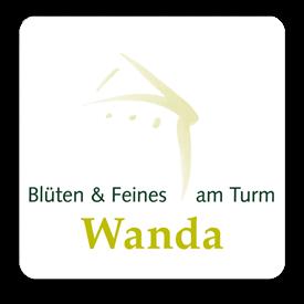Wanda Floristik
